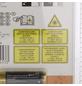 laserliner® Kreuzlinienlaser-Thumbnail