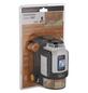 laserliner® Kreuzlinienlaser »SmartLine«-Thumbnail