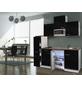 RESPEKTA Küchenblock »KB180WWMI«, mit E-Geräten, Gesamtbreite: 180cm-Thumbnail
