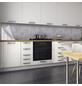 mySPOTTI Küchenrückwand-Panel, fixy, Betonoptik, 450x60 cm-Thumbnail