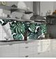 mySPOTTI Küchenrückwand-Panel, fixy, Blätter-Thumbnail