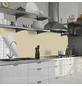 mySPOTTI Küchenrückwand-Panel, fixy, Farbig, 220x60 cm-Thumbnail