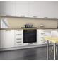 mySPOTTI Küchenrückwand-Panel, fixy, Farbig, 450x60 cm-Thumbnail