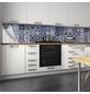 mySPOTTI Küchenrückwand-Panel, fixy, Fliesenoptik, 450x60 cm-Thumbnail