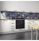 mySPOTTI Küchenrückwand-Panel, fixy, Fliesenoptik, 450x90 cm-Thumbnail
