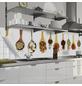mySPOTTI Küchenrückwand-Panel, fixy, Gewürze, 280x60 cm-Thumbnail