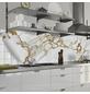 mySPOTTI Küchenrückwand-Panel, fixy, Kaffebohnen und Tasse, 220x60 cm-Thumbnail