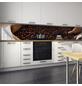 mySPOTTI Küchenrückwand-Panel, fixy, Kaffebohnen und Tasse, 450x60 cm-Thumbnail
