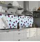 mySPOTTI Küchenrückwand-Panel, fixy, Kirchen, 220x60 cm-Thumbnail