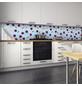 mySPOTTI Küchenrückwand-Panel, fixy, Kirchen, 450x60 cm-Thumbnail