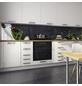 mySPOTTI Küchenrückwand-Panel, fixy, Kräuter auf Tafel, 450x60 cm-Thumbnail