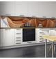 mySPOTTI Küchenrückwand-Panel, fixy, Naturstruktur, 450x60 cm-Thumbnail