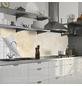 mySPOTTI Küchenrückwand-Panel, fixy, Sandsteinoptik, 220x60 cm-Thumbnail