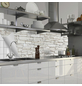 mySPOTTI Küchenrückwand-Panel, fixy, Steinoptik, 220x60 cm-Thumbnail