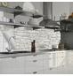 mySPOTTI Küchenrückwand-Panel, fixy, Steinoptik, 280x60 cm-Thumbnail
