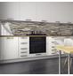 mySPOTTI Küchenrückwand-Panel, fixy, Steinoptik, 450x60 cm-Thumbnail