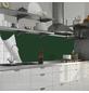 mySPOTTI Küchenrückwand-Panel, fixy, Uni, 220x60 cm-Thumbnail