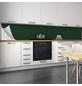 mySPOTTI Küchenrückwand-Panel, fixy, Uni, 450x60 cm-Thumbnail