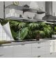 mySPOTTI Küchenrückwand-Panel, fixy, Urwald, 280x60 cm-Thumbnail