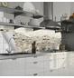 mySPOTTI Küchenrückwand-Panel, fixy, Wand, 220x60 cm-Thumbnail