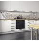 mySPOTTI Küchenrückwand-Panel, fixy, Wand, 450x60 cm-Thumbnail