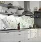 mySPOTTI Küchenrückwand-Panel, fixy, Wiese, 280x60 cm-Thumbnail