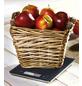 SOEHNLE Küchenwaage »Page Profi«, mit Sensortastatur, Glas-Thumbnail