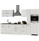 HELD MÖBEL Küchenzeile »Mailand«, mit E-Geräten, Gesamtbreite: 320cm-Thumbnail