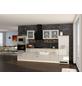 HELD MÖBEL Küchenzeile »Mailand«, mit E-Geräten, Gesamtbreite: 330cm-Thumbnail