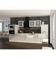 HELD MÖBEL Küchenzeile »Mailand«, mit E-Geräten, Gesamtbreite: 370cm-Thumbnail