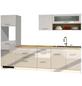 HELD MÖBEL Küchenzeile »Mailand«, ohne E-Geräte, Gesamtbreite: 290cm-Thumbnail