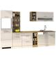 HELD MÖBEL Küchenzeile »Mailand«, ohne E-Geräte, Gesamtbreite: 310cm-Thumbnail