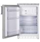 OPTIFIT Küchenzeile »OPTIkompakt ARTA 288«, mit E-Geräten, Gesamtbreite: 150 cm-Thumbnail