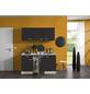 OPTIFIT Küchenzeile »OPTIkompakt FARO 220«, mit E-Geräten, Gesamtbreite: 150 cm-Thumbnail