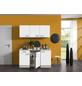 OPTIFIT Küchenzeile »OPTIkompakt GENF 214«, mit E-Geräten, Gesamtbreite: 150 cm-Thumbnail