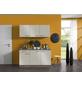 OPTIFIT Küchenzeile »OPTIkompakt«, ohne E-Geräte, Gesamtbreite: 150cm-Thumbnail