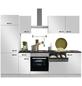 OPTIFIT Küchenzeile »OPTIkompakt«, ohne E-Geräte, Gesamtbreite: 270cm-Thumbnail