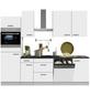 OPTIFIT Küchenzeile »OPTIkompakt OSLO 214«, mit E-Geräten, Gesamtbreite: 210 cm-Thumbnail