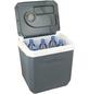 CAMPINGAZ Kühlbox, Powerbox Plus TE-Kühlbox, 28,0Liter, blau-Thumbnail