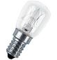 OSRAM Kühlschranklampe, 25 W, E14, warmweiß, 160 lm-Thumbnail