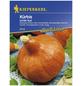 KIEPENKERL Kürbis maxima Cucurbita-Thumbnail