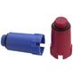 CORNAT Kugelkettengarnitur, Kunststoff-Thumbnail