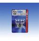 UNITEC Kugellampe, P21/5W, 21/5 W-Thumbnail