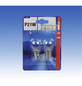UNITEC Kugellampe, P21W, 21 W-Thumbnail