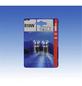 UNITEC Kugellampe, R10W, 10 W-Thumbnail