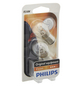PHILIPS Kugellampe, Vision, P21, BAZ15d, 4 W, 2 Stück-Thumbnail