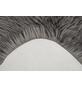 ANDIAMO Kunstfell, BxL: 55 x 80 cm, taupe-Thumbnail
