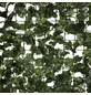 MR. GARDENER Kunsthecke, Polyester, LxH: 300 x 100 cm-Thumbnail
