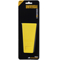 MCCULLOCH Kunststoff-Fällkeil »TLO028«-Thumbnail