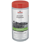 NIGRIN Kunststoff-Pflegetücher , Weiß, 36 Stk.-Thumbnail
